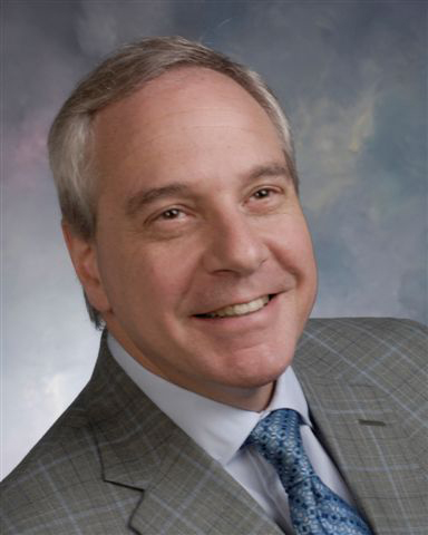 Anthony A. DeLuca